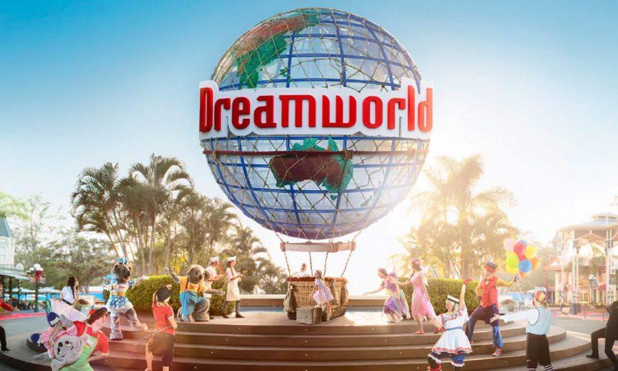 Dreamworld Coroner finds leadership culpable