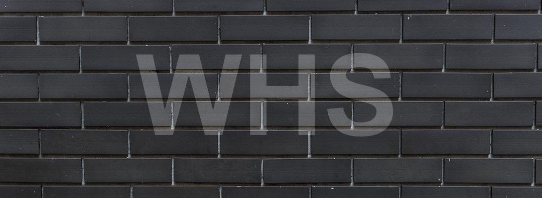 WHS Learner Profile – Kevin Walker